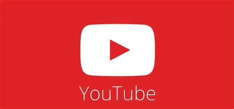 visitor pattern youtube на youtube случился редизайн как его увидеть