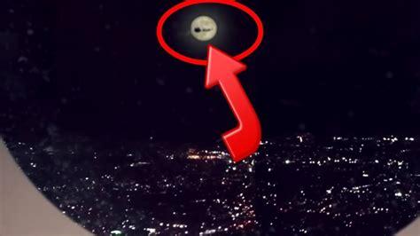 imagenes de santa claus de verdad santa claus es visto volando en m 201 xico 191 sera verdad