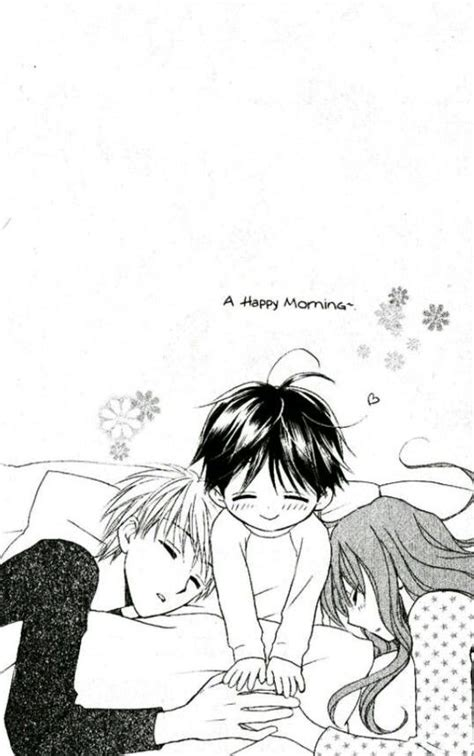 anime couple good morning 102 best images about faster than a kiss on pinterest a