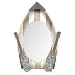 the range bathroom mirrors simplicity coastal mirror