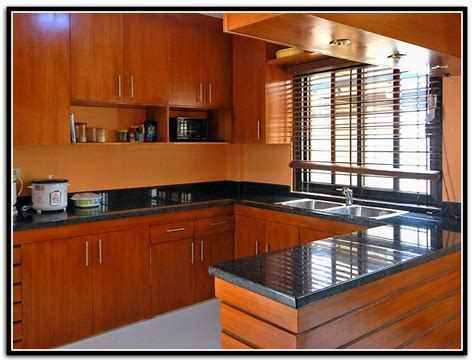 home depot kitchen cabinets cupboards design gallery to