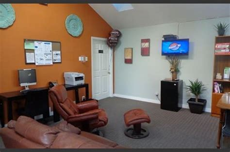 Windstone Apartments Everett Wa Rentcaf 233