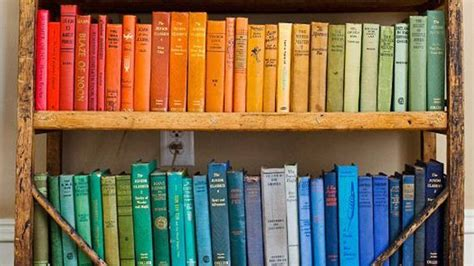 8 Ways To Arrange Your Books by List Of Synonyms And Antonyms Of The Word Arrange