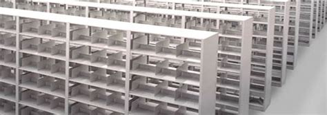 speedshelf systems inc pallet racks gondola shelving