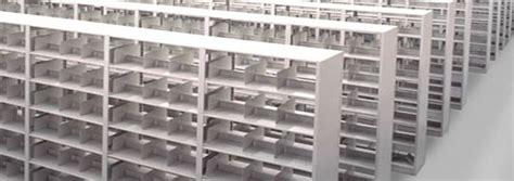 used retail shelving speedshelf systems inc pallet racks gondola shelving