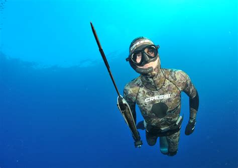 fishing with spear kool pwc stuff unveils all new spearfishing cooler racks