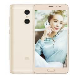 Harga Hp Merk Samsung C 9 Pro merk hp android 6 jutaan terbaik dan tercanggih harga
