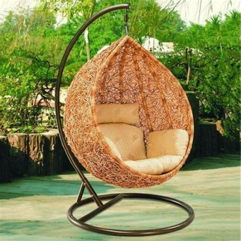 buy swing chair indoor hammock hot sale indoor hanging chair outdoor