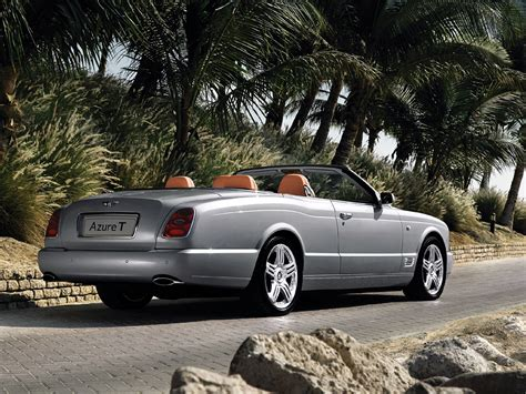 bentley azure 2009 2009 bentley azure t specs top speed pictures engine