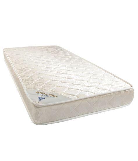 air ortho plus mattress buy air ortho plus