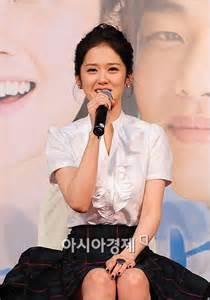 film korea jang nara chanmi s movie news jang nara is 41kg hancinema
