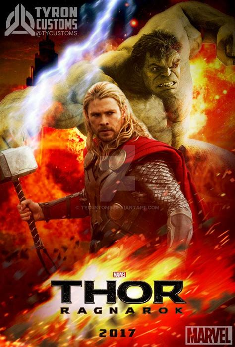 thor film watch online watch thor ragnarok 2017 movie full hd watch and