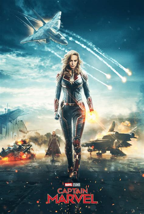 captain marvel 4 will captain marvel time travel forward from