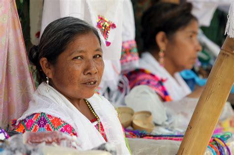 imagenes de mujeres indigenas paraguay mujeres ind 237 genas organizan primer encuentro