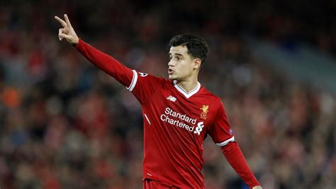 barcelona coutinho paper round philippe coutinho asks for barcelona transfer