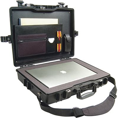 1460ems protector medium case ems case pelican protective hard cases usa made pelican professional
