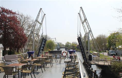 party boat utrecht partyboot utrecht boot 8