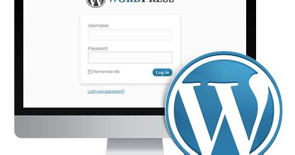 cara membuat website dengan cms wordpress offline cara membuat website dengan cms wordpress basis informasi