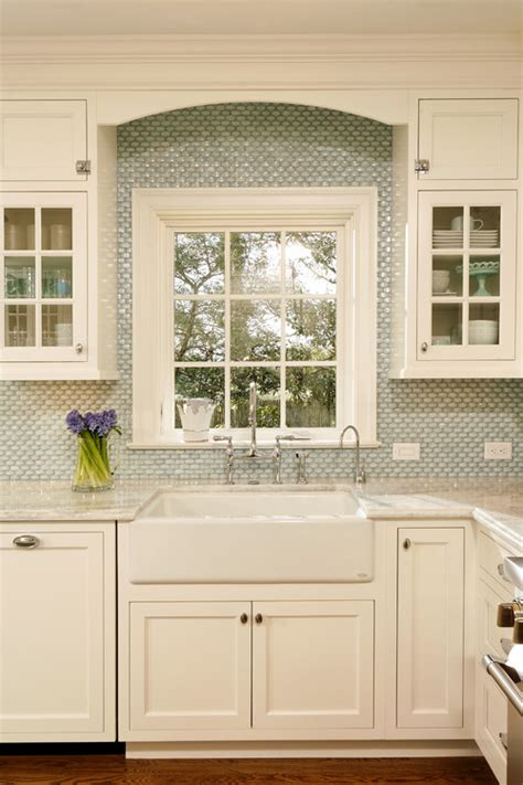 Kitchen Cabinet Hardware Canada by Life As We Know It Dreaming Of A Hamptons Style Kitchen