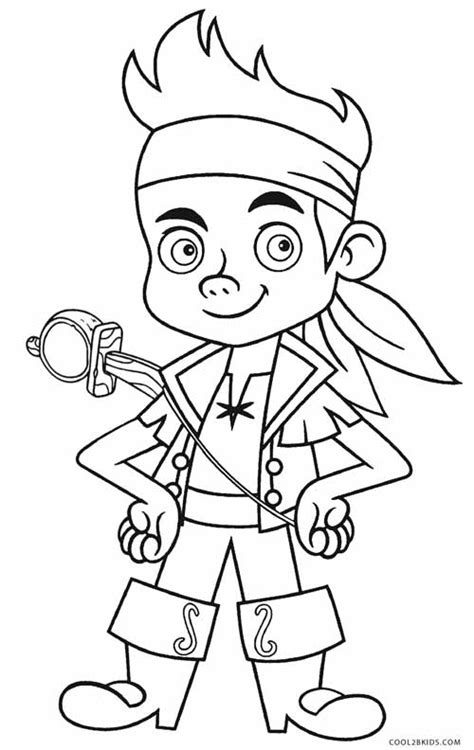disney preschool fishacb6 coloring pages printable super idea sheriff callie printable coloring pages and