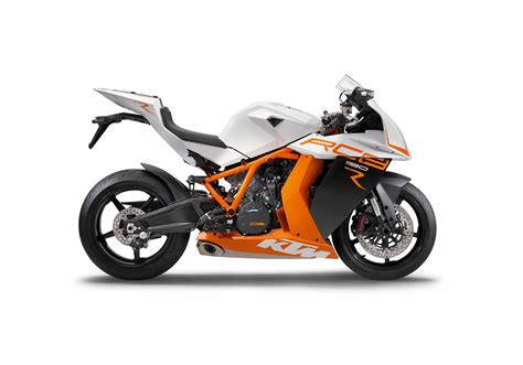 Ktm Sports Bikes Ktm Rc25 A Ktm 250cc Sport Bike Coming From India