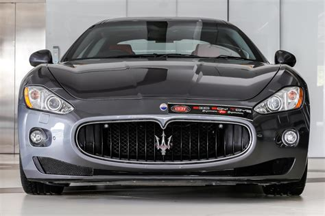 Buy Used Maserati by Used Maserati Pre Owned Maserati Cars In Delhi India Bbt