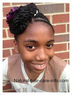easy maintenance hairstyles for black women natural hair on pinterest two strand twists pompadour