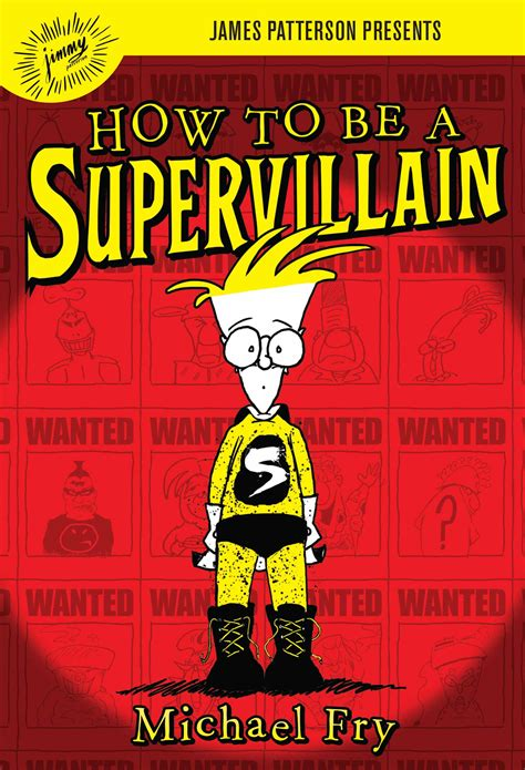 how to be a how to be a supervillain neil swaab
