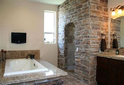 custom walk in showers 54 custom walk in shower designs walk in shower designs with bench walk in shower designs home