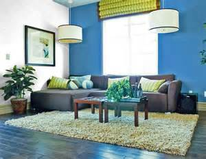 Nerolac Bedroom Paint Combinations Nerolac Paints Colour Combinations For Living Room Www