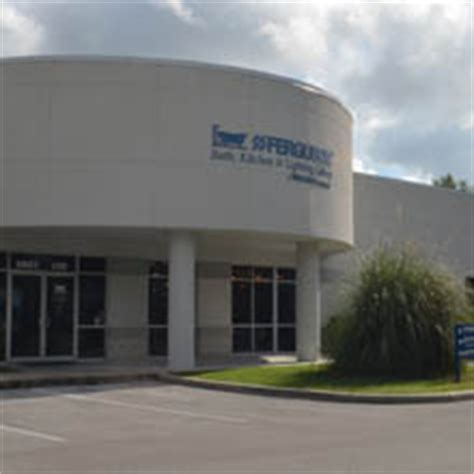 Ferguson Plumbing Supply Jacksonville Fl by Ferguson Showroom Ocala Fl Supplying Kitchen And Bath