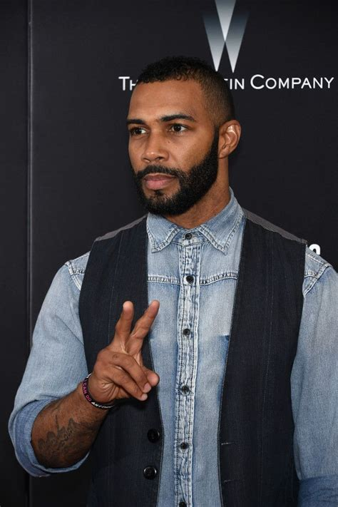 omari hardwick tattoos best 25 omari hardwick ideas on omari