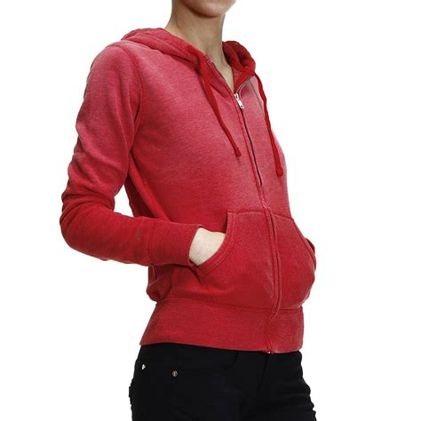 Sweater Ori Fleace Tebal lyst ralph sweater knit fleece or hooded fleece zip with melange in