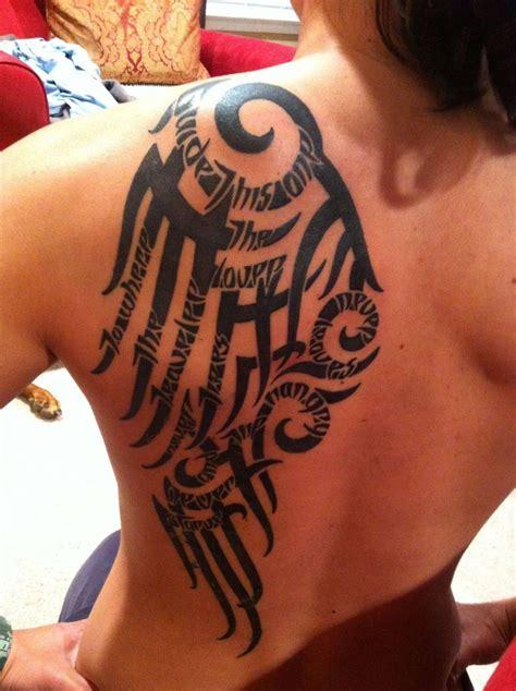 mass effect tattoos 25 best ideas about mass effect on