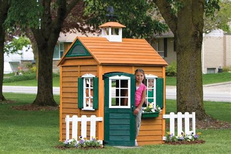 casa bambini giardino casette per bambini casette costruire una casetta per