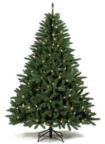 cypress spruce artificail christmas tree