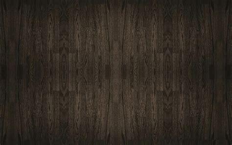 wood desk top hd wallpapers desktop wood background desktop wallpapers