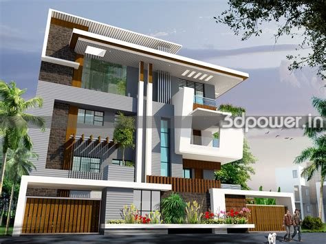 home design 3d gold stairs 100 home design 3d gold upstairs 10 things to know