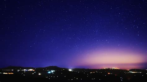 photo collection night sky background wallpaper night sky wallpapers wallpaper cave