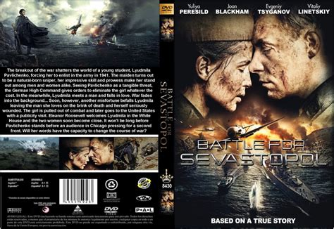 download video film perang terbaru film perang terbaru 2014 hollywood nazi jerman dijual dvd