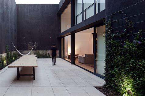 minimalist design facade fascinated by modern minimalist house facade interior