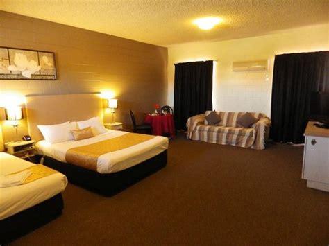 comfort king reviews comfort inn suites king avenue 2017 prices reviews