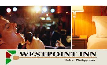 westpoint inn cebu room rates westpoint inn