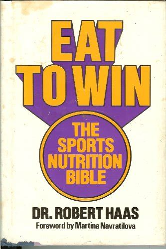 in it to win it when your doctor says stat books currently reading eat to win by dr robert haas fitism