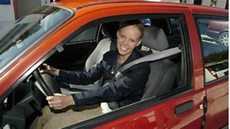 Autoversicherung Mit 17 adac autoversicherung f 252 r quot begleitetes fahren mit 17 quot in