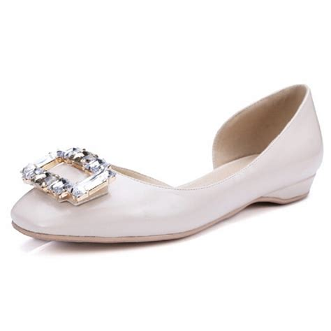 wholesale flat shoes for buy wholesale ballet flats from china