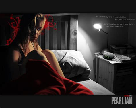 pearl jam better pearl jam better by nestorzeel on deviantart