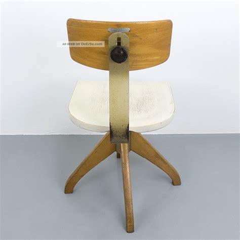werkstatt stuhl werkstatt b 220 ro stuhl weiss ama elastik 364