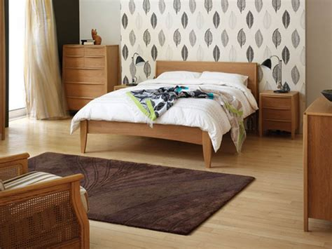 ercol bedroom furniture ercol savona bedroom furniture lee longlands