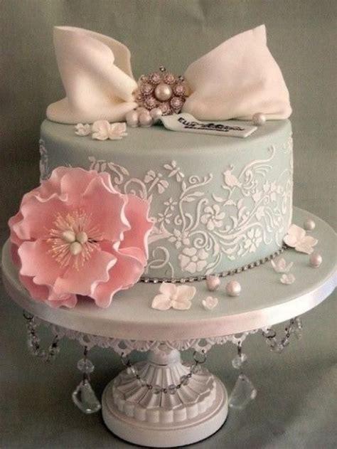 libro lomelinos cakes 27 pretty die besten 25 taufe kuchen m 228 dchen ideen auf motivtorten taufe m 228 dchen tauftorten